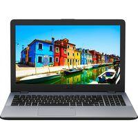 """Asus K542UF i5 6GB, 1TB 15"""" Laptop, Grey"""