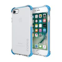 Incipio iPhone 7 Reprieve TechSport Protective Case, Blue