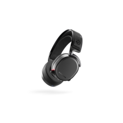 SteelSeries Arctis Pro Wireless Gaming Headsets