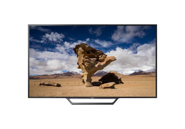 Sony KDL40W650D Full HD TV