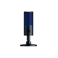 Razer Seiren X Gaming Microphone for PS4