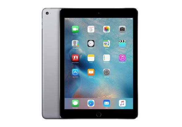Apple Ipad Air MD792AE/A,  grey, 32 gb