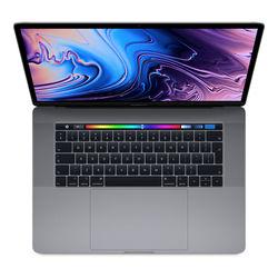 "Apple MacBook Pro 2019 13"" i5 8GB RAM, 256GB SSD, Arabic and English Keyboard, Space Gray"