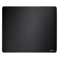 Corsair MM200 Cloth Gaming Mouse Pad, Large