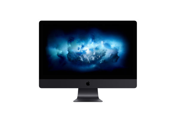 Apple iMac Pro 32GB, 1TB 27  Desktop