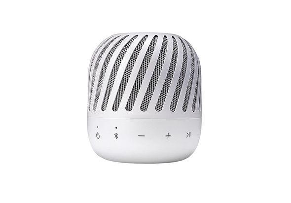 LG PJ2 Bluetooth Speaker