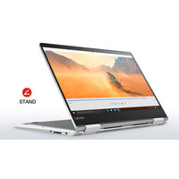 "Lenovo Yoga 710 i7, 8GB, 512GB 14"" Laptop, Silver"