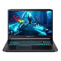 "Acer Predator Helios 300 PH317-53 i7 24GB, 1TB 6GB Graphic 17"" Full HD Gaming Laptop"