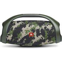 JBL Boombox 2 Portable Bluetooth Speaker,  Camouflage
