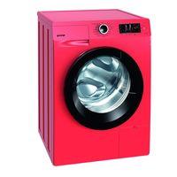 Gorenje Washing machine W7523R