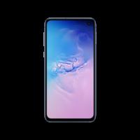 Samsung Galaxy S10e Smartphone LTE,  Prism Blue