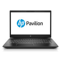 "HP Pavilion 15-CX0049NE i5 8GB, 1TB+ 256GB 4GB Graphic 15"" Gaming Laptop"