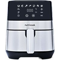 Nutricook Rapid Air Fryer 3.6L