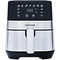 Nutricook Rapid Air Fryer 3.6L