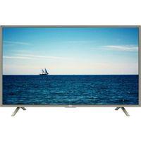 """TCL 48"""" LED48D2730 Full HD LED Smart TV"""