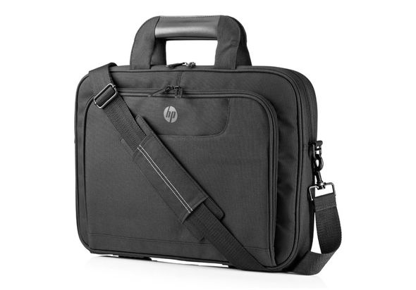 HP 16.1  Value Top Load Case