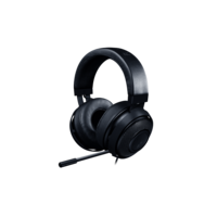 Razer Kraken Pro V2 Gaming Headset for Esports Pros, Black