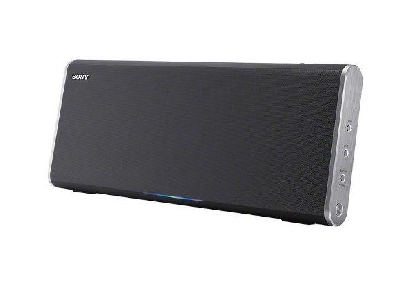 Sony SRSBTX500 Wireless Speaker