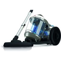 Hoover Power 4 Canister Vacuum Cleaner