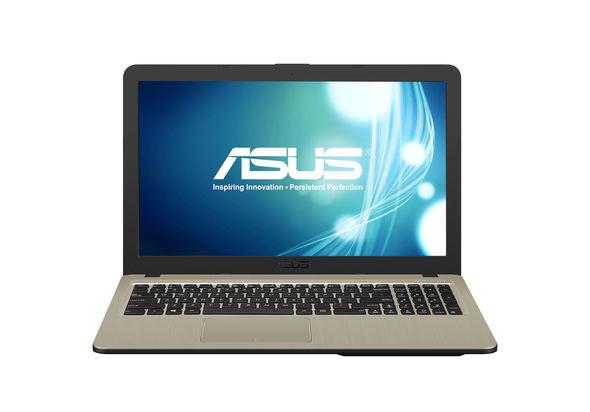 Asus R540UA i3 4GB, 128GB 15  Laptop, Grey