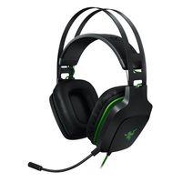 Razer Electra V2 Wired Gaming Headset