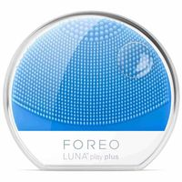 Foreo Luna Play Plus,  Aquamarine