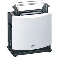 Braun HT450 Multi Toaster