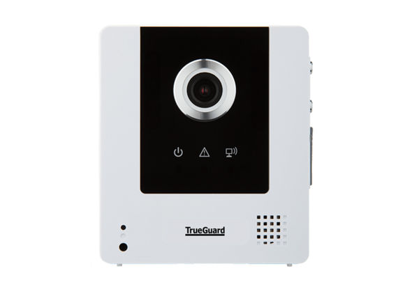 Blaupunkt IP Camera - IPC-S1