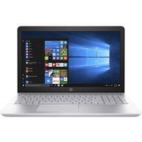 """HP Pavilion 15-CC002NE i7 12GB, 1TB+ 128 15"""" Laptop, Gold"""
