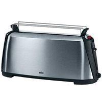 Braun HT 600 Sommelier Toaster