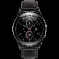 Samsung Gear S2 Smart Watch, Classic