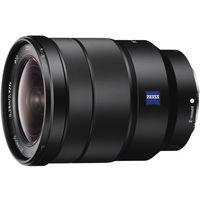 Sony SEL1635Z Vario-Tessar T FE 16-35mm f/4 ZA OSS Lens