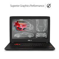"""Asus ROG GL502VS i7 24GB, 1TB 15.6"""" Gaming Laptop"""