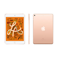 Buy Tablets Online| iPad, Samsung Galaxy Tab at Best Prices | Jumbo ae
