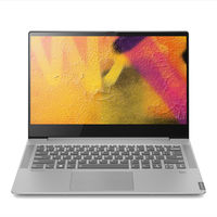 "Lenovo IdeaPad S540 i7 12GB, 1TB 2GB Graphic 14"" Laptop, Grey"