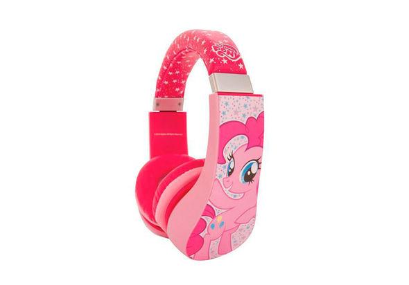 My Little Pony Headphone