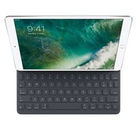 Apple Smart Keyboard for 10.5 inch iPad Air US English