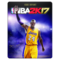 NBA 2K17 for PC