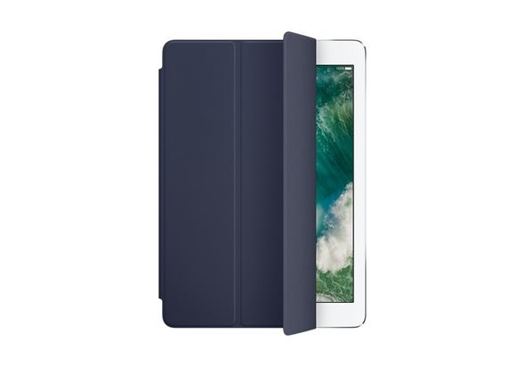 Apple Smart Cover for 9.7-inch iPad Pro, Midnight Blue