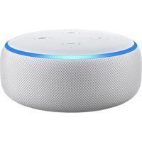 Amazon Echo Dot 3rd Generation,  Sandstone