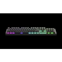 SteelSeries Apex M750 Aluminum Core Mechanical Esports Keyboard