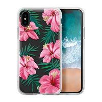Laut iPhone X Case Pop Exotic