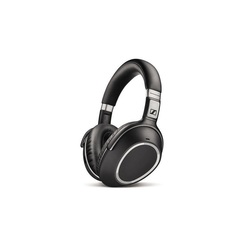 afe58cbb15f Buy Sennheiser PXC 550 Wireless Bluetooth Headphones online