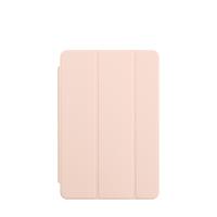 Apple iPad mini Smart Cover,  Pink Sand