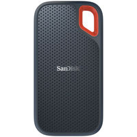 SanDisk 250GB Extreme Portable USB 3.1 Type-C External SSD