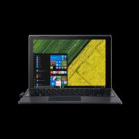 """Acer Switch 5 SW512-52P i7-7500u 8GB, 512GB 12"""" Laptop"""