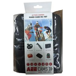 AEE Action Camera Hard Case