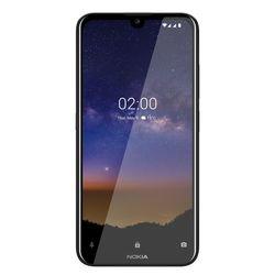 Nokia Brand Store | Buy Nokia Smartphones Online at Jumbo