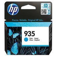 HP 953 Original Ink Cartridge, Cyan