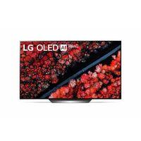 """LG 77"""" C9 LG OLED 4K TV"""